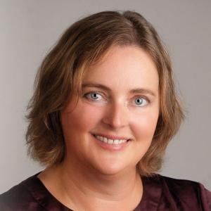 Anja Steingen